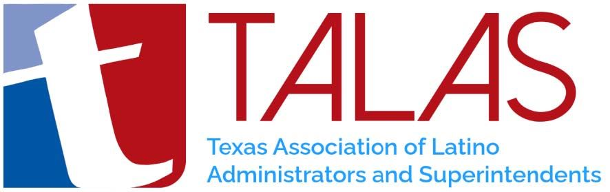 El Paso -TALAS Affiliate - Virtual Meeting