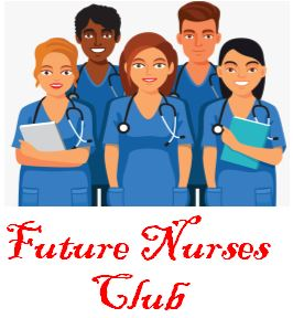 Future Nurses Club