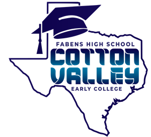 Cotton Valley Early College